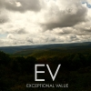Triple Divide: EV Chapter — publicherald.org/archives/16730/investigative-reports/energy-investigations/fracking-energy-investigations/
