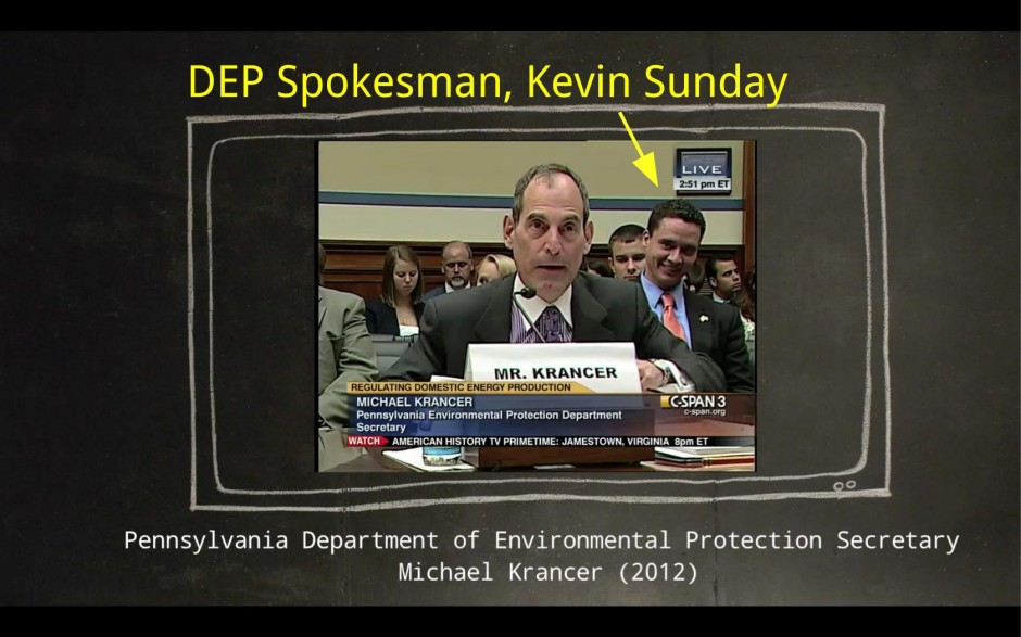 fracking_dep_radiation_kevin_sunday