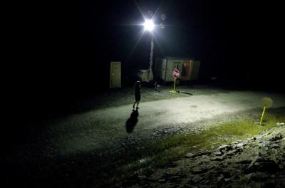 Fracking Documentary