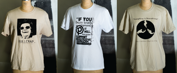 publicherald_donations_tripledivide_tshirts-01